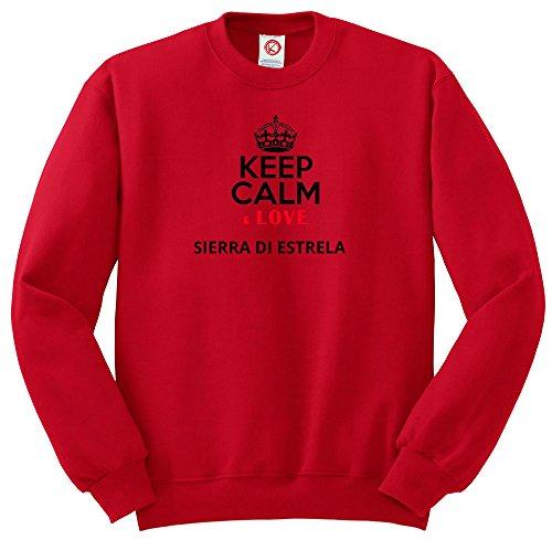 felpa-keep-calm-love-sierra-di-estrela-your-pet-your-pet-rossa
