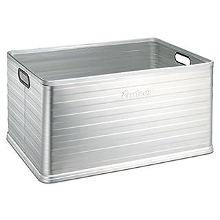 Enders  Aluminiumbox OTTAWA 80 l, 3640