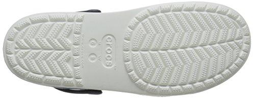 Crocs Citilane Topographische Mule Bijou Blue/White
