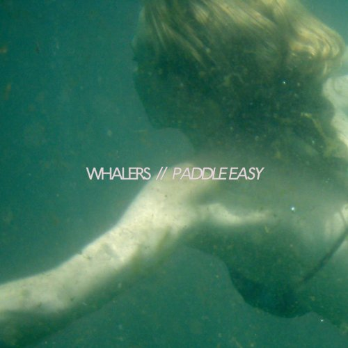 paddle-easy