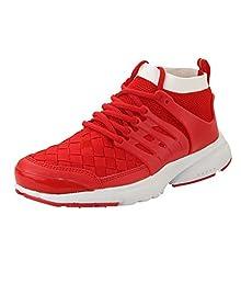 9089849f7c Men Vir Sport Sports Shoes Price List in India on July, 2019, Vir ...