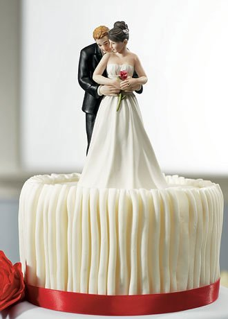 yes-to-the-rose-cake-topper-style-9210-by-davids-bridal