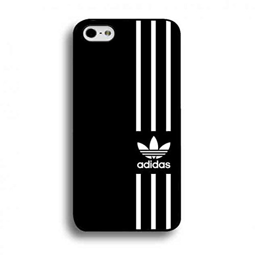 Adidas Impossible Is Nothing Iphone 6 6S ( 4.7 Inch ) Adidas Coque, Adidas Coque Iphone 6 6S ( 4.7 Inch ) Coque - Adidas Series