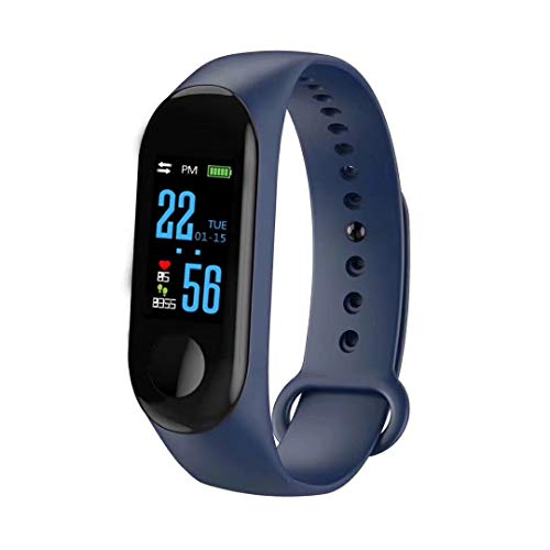 SAILINE Fitness Tracker
