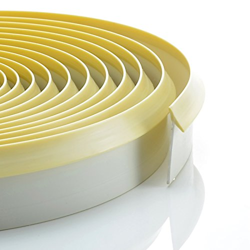 42m-kitchen-worktop-splashback-seal-beige-colour-other-colours-available