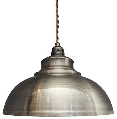 modern-vintage-antique-brass-pendant-light-shade-industrial-hanging-ceiling-light-ideal-for-dining-r