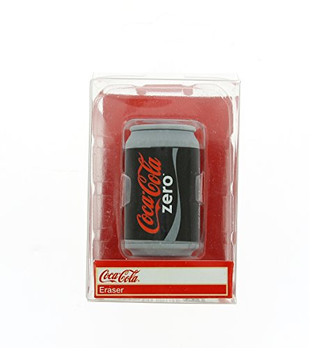 ufficiale-gomme-coke-zero-eraser