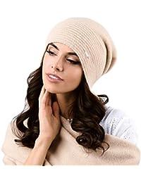 Amazon.es  Último mes - Sombreros y gorras   Accesorios  Ropa 778bea172ac