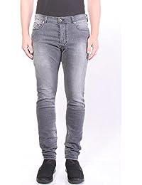 245a6f696d312 Amazon.fr   jeans diesel homme - 26   Jeans   Homme   Vêtements