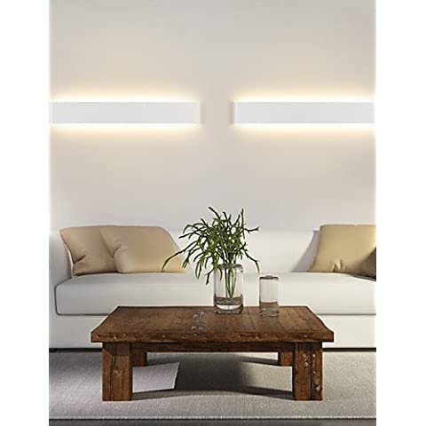 ShangYi Lampade a candela da parete - Moderno/contemporaneo - DI
