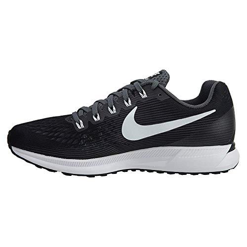 41MZnUo5UVL. SS500  - Nike Men's Air Zoom Pegasus 34 Running Shoes