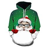 Weihnachten Herren Pullover,Air Pullover Herren,Gant Pullover Herren