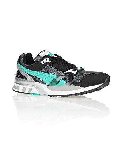TRINOMIC XT 2 PLUS BLU - Chaussures Homme Puma Autre