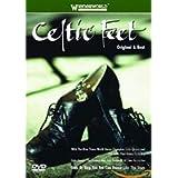 Celtic Feet [Edizione: Regno Unito]