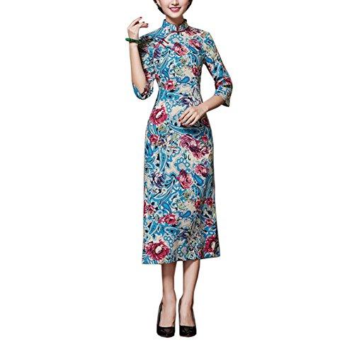 - Chinesische Kostüme Singapur