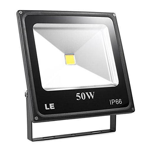le-foco-proyector-led-50w-para-exteriores-equivalencia-sap-150w-3750lm-blanco-fro-6000k-resistente-a