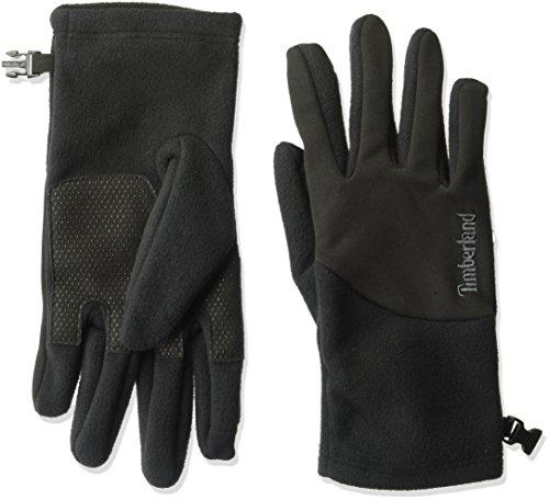 Timberland Men's Winter Gloves