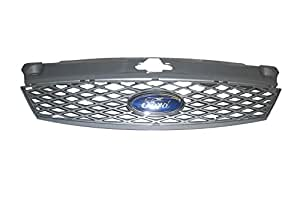 FORD 1365546Grille