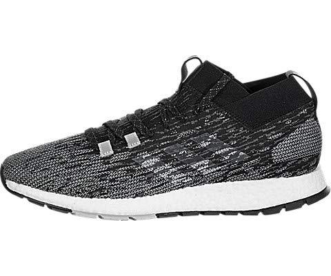 41MZuW044QL - adidas Originals Men's Pureboost RBL Ltd Running Shoe