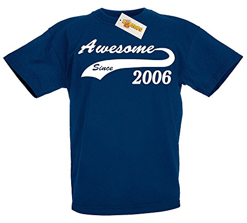 awesome-since-2006-t-shirt-for-11-year-old-boys-by-loltops-navy