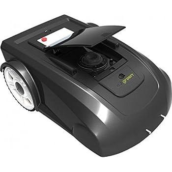 E.ZICOM e.zigreen CLASSIC Robot Tondeuse