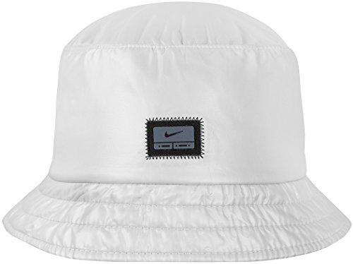 Nike Herren Fischerhut Grau Neutral Grey