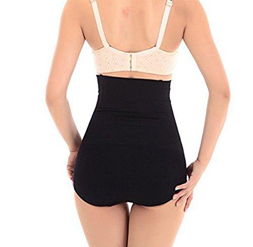 4fc98c9f20b 33% OFF on Bahucharaji Creation Magic Wire No Rolling Down Tummy Tucker  Women s Shapewear on Amazon
