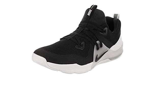 Nike Men s Zoom Train Command 38094e74e