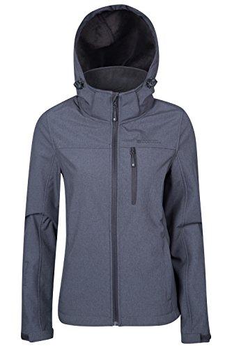 mountain-warehouse-helsinki-womens-softshell-jacket-breathable-lightweight-showerproof-charcoal-12