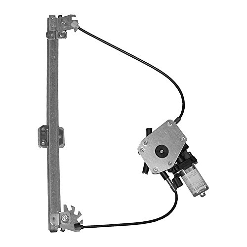Preisvergleich Produktbild Magneti Marelli 1247300746 Elektrische Fensterheber