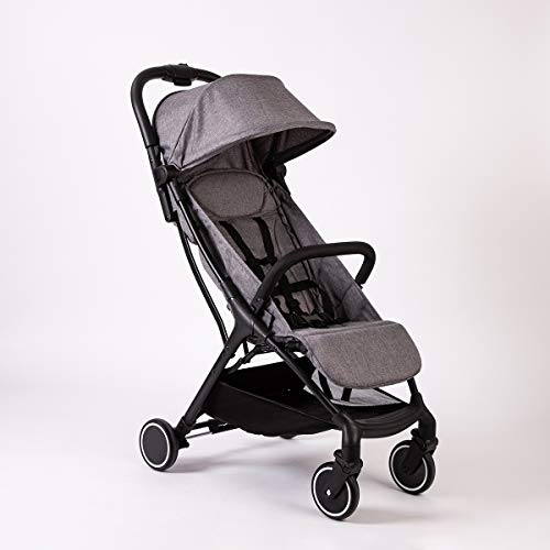 Red Kite Baby Push Me Kwik Best Price and Cheapest