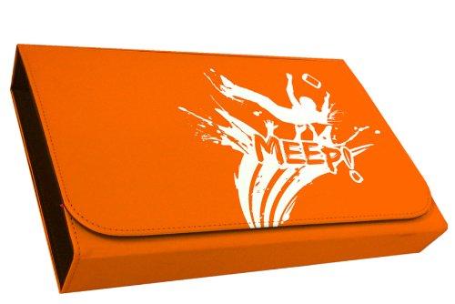 Preisvergleich Produktbild Oregon Scientific Xplore OP0118-12-GC - Meep!-Tasche Game-Pro (nicht für Meep2 geeignet)