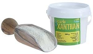 -carb Xanthan200 g