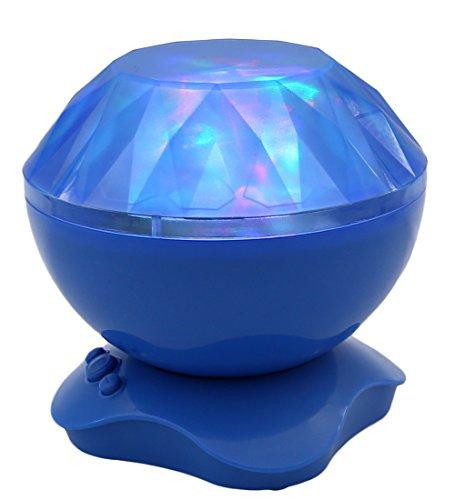 mkqpower-aurora-borealis-soffitto-proiettore-con-altoparlanti-stereo-integrati-illuminazione-a-led-c