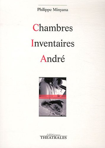 Chambres Inventaires André