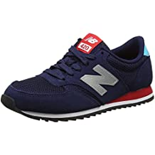 new balance zapatillas 420