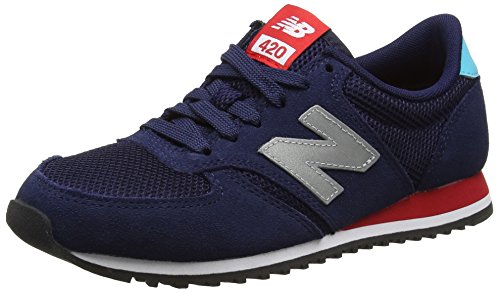 new-balance-unisex-adults-420-70s-running-low-top-sneakers-blue-navy-6-uk-39-1-2-eu