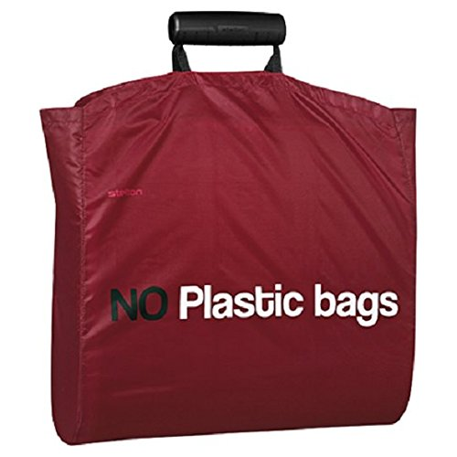 shopper-no-plastic-pink