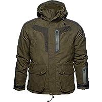 Seeland Helt Jacket | Grizzly Brown | Jagdjacke | Winterjacke | Allzweckjacke