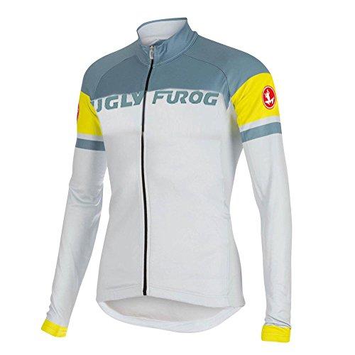 uglyfrog-bike-wear-de-manga-larga-maillot-ciclismo-hombre-equipos-una-gran-cantidad-de-colores-eshsl