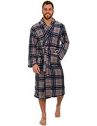 Amazon.it  2XL - Pigiami e abbigliamento da notte   Uomo  Abbigliamento 7724cce6901