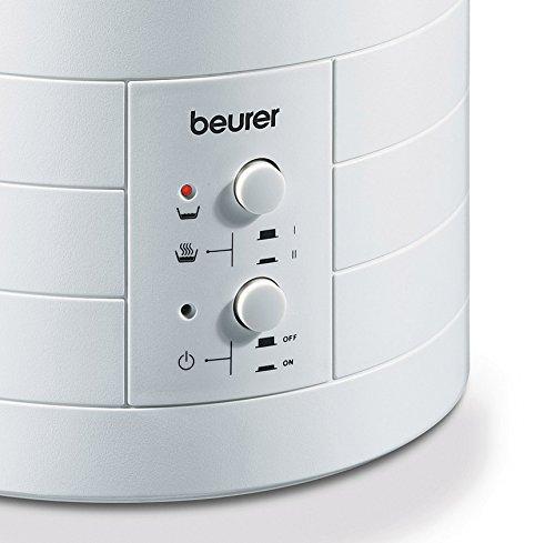 Beurer LB 50 Luftbefeuchter - 5