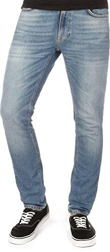 nudie-lean-dean-jeans