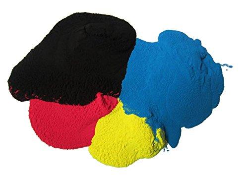 hongway-cartucho-de-recambio-para-oki-c56005700580059005650tner-de-color-150g-cada-color-entrega-por