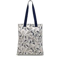 Radley ,  Damen Tasche Medium