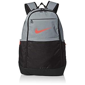 Nike NK BRSLA XL BKPK – NA