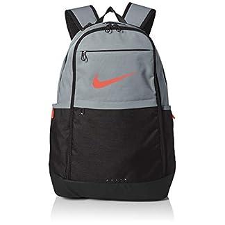 Nike Nk Brsla XL Bkpk-Na Mochila, Unisex Adulto