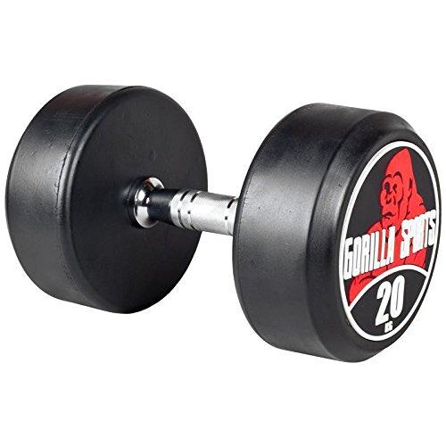 gorilla-sports-20-kg-rundhantel-