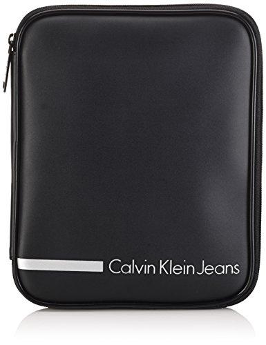Valigie Calvin Klein