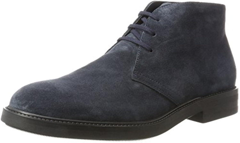 Florsheim Herren Urban Chukka BootsFlorsheim Urban Herren Chukka Boots Billig und erschwinglich Im Verkauf